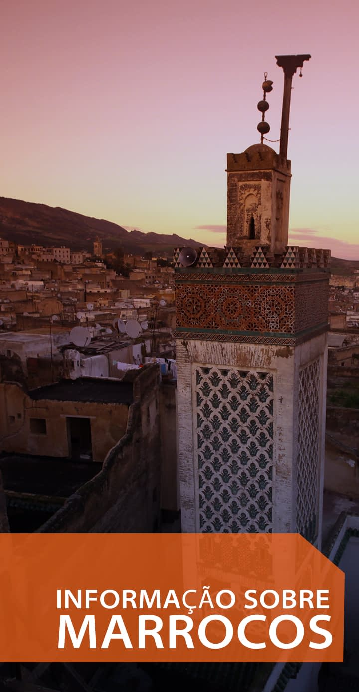 info sobre marrocos pt