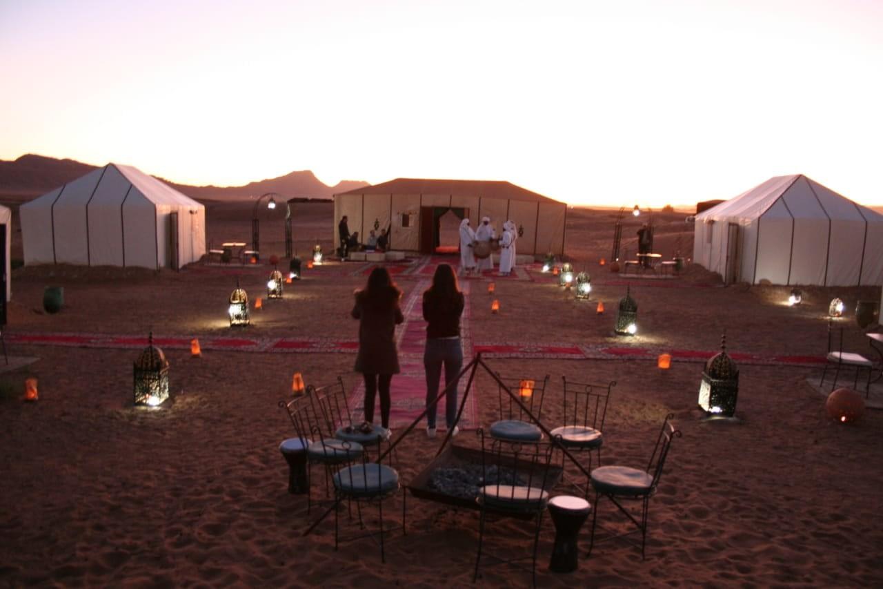 excursao-de-2-dias-ao-deserto-de-zagora/
